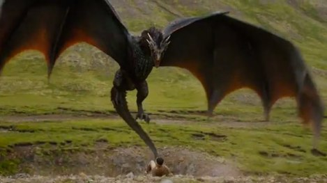 game-of-thrones-season-4-dragon-hbo