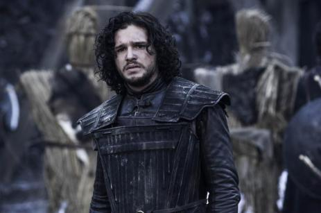 game-thrones-season-4-episode-3-oathkeeper