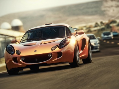 game_forza_horizon_wallpaper-t2
