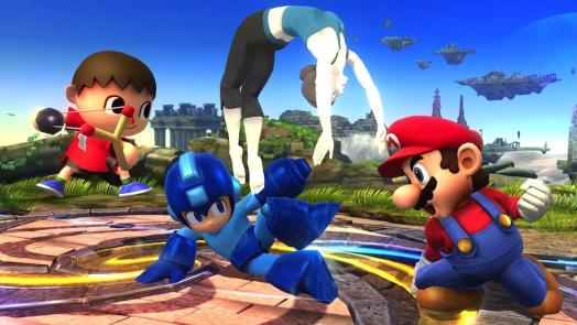 super-smash-bros-wii-u1