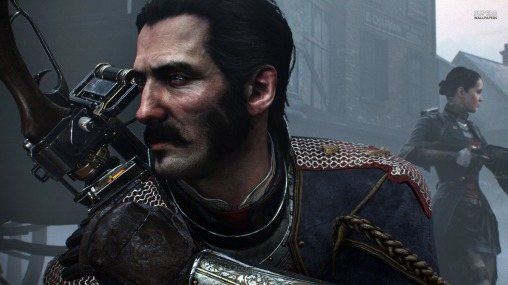 the-order-1886-21409-1920x1080