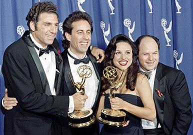 1993-Seinfeld