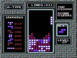 250px-Tetris_NES_play