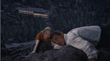 North-By-Northwest-Hitchcock-Cary-Grant-Eva-Marie-Saint