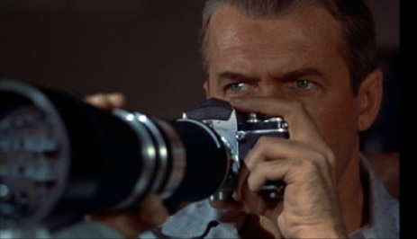 Rear-Window-pic-2