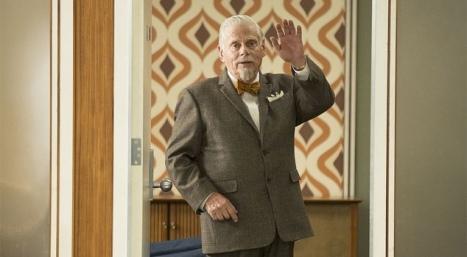 Robert-Morse-Mad-Men-season-7-episode-6-Bert-Cooper-Robert-Morse