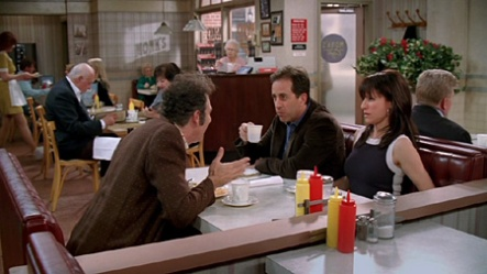 seinfeld_reunion_sets_056_s