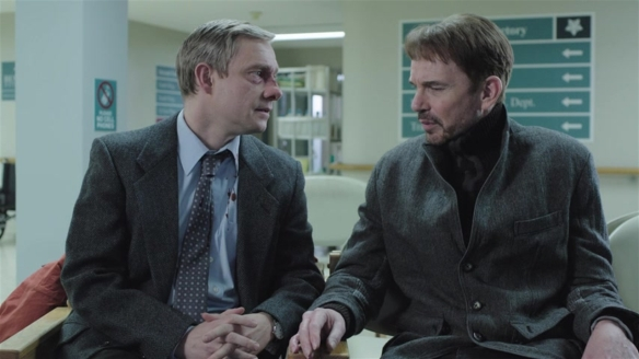 FARGO_S1_BTS_FirstLook_2Min_FXWEB_1280x720_212804163528