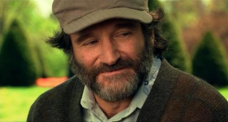 GOOD_WILL_HUNTING_ROBIN_WILLIAMS_SPEECH_LIFE_1