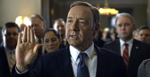 house-of-cards-season-2-trailer-kevin-spacey