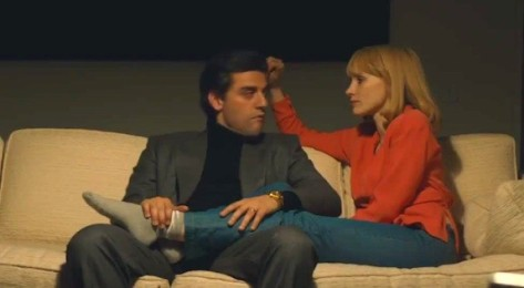 A-Most-Violent-Year-Oscar-Isaac-Jessica-Chastain-e1411070312939