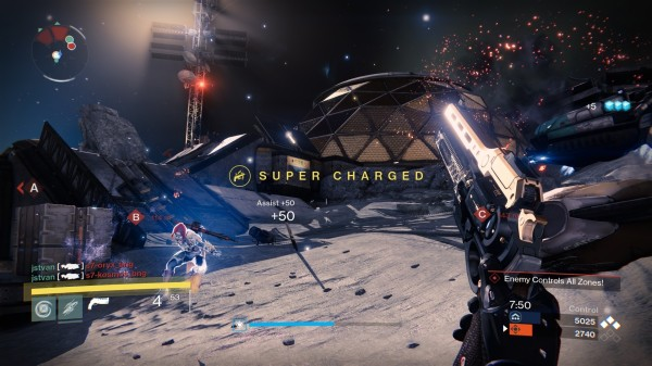 Destiny-Beta-Gets-Leaked-Details-Has-Four-Story-Chapters-Four-Maps-Co-Op-Strike-450597-2