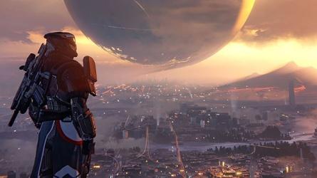 Destiny-E3-2014-Story-Trailer-large