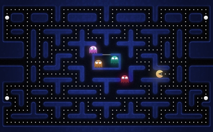 Grid-pac-man-8970124-1680-1050