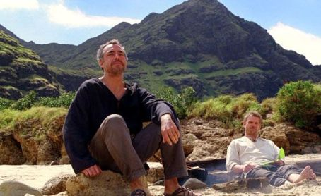 Lost-Top-25-Moments-Jacob-and-Man-in-Black-conversation
