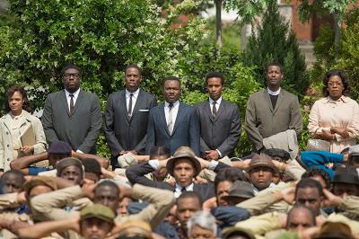 Selma Movie (2)