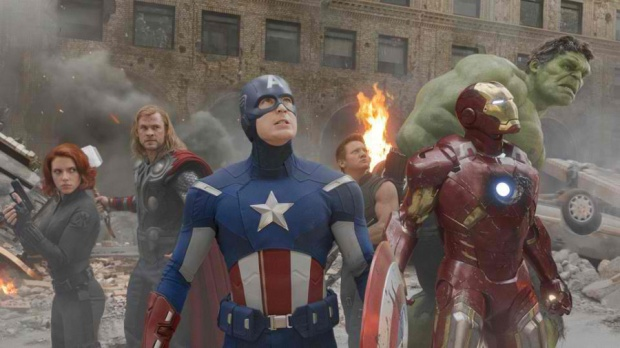 avengers-group