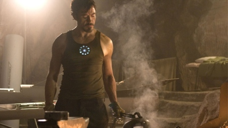 Iron_Man_Cave