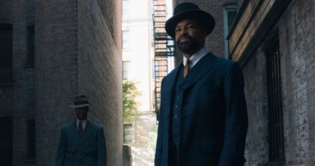 Jeffrey-Wright-in-Boardwalk-Empire-season-5-episode-6