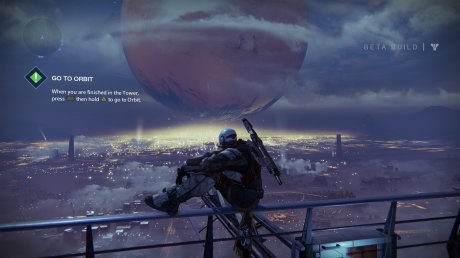 Destiny-Beta_20140723015047