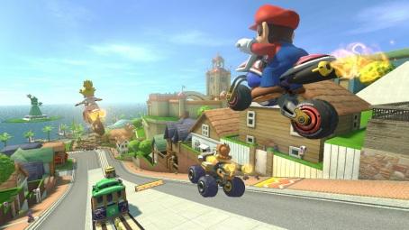 Mario-Kart-8-5