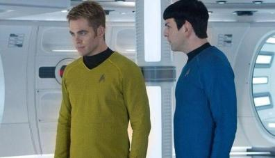 movies-star-trek-into-darkness-still-2