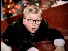 A-Christmas-Story-a-christmas-story-5084200-640-480