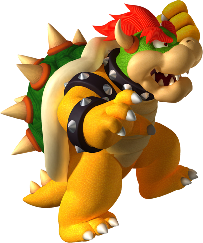 Hypothetical Casting Sony S Super Mario Bros Animated