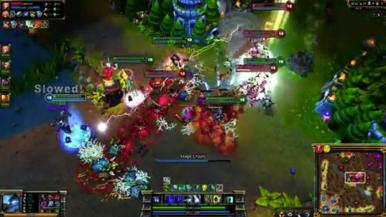 league-of-legends-battle-1