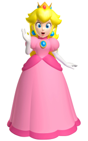 Peach_Artwork_-_Super_Mario_3D_Land