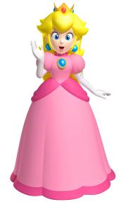 Peach_Artwork_-_Super_Mario_3D_Land