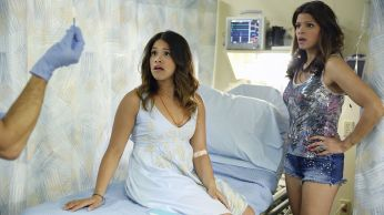 Jane-the-Virgin-pregnant-CW-fall-2014