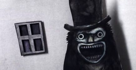 Mister-Babadook-Movie-Creature