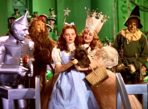 Wizard-of-Oz-Caps-the-wizard-of-oz-2028967-720-5361