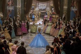Cinderella546ce702af616