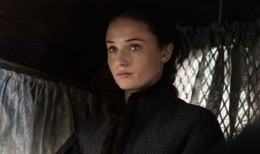 game-of-thrones-season-5-572604