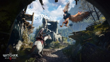 The_Witcher_3_Wild_Hunt_Prepare_for_impact