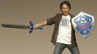 miyamoto-sword-2