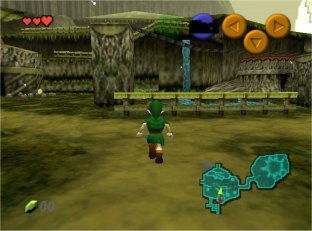 Zelda Ocarina of Time-01(1)