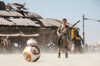 Star-Wars-The-Force-Awakens-11-600x396