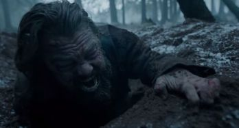 watch-leonardo-dicaprio-get-mauled-by-a-bear-in-the-revenant-trailer-515173