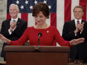 the-trailer-for-veep-season-4-is-out-and-its-everything-you-hoped-it-would-be