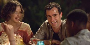 Carrie-Coon-and-Justin-Theroux-in-The-Leftovers-Season-2-Episode-1