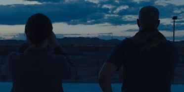 file_611766_Sicario-Trailer-Emily-Blunt-Clouds-320