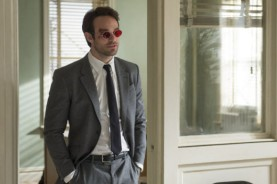 matt-murdock-lawyer-by-day-daredevil