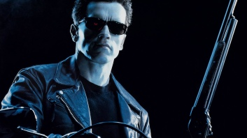Movies_Terminator_2__Judgment_Day_055236_