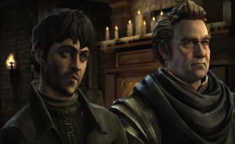 f1b28ebcf70dd7a490f6c6be6662c55e2ac8aa3e-telltale-s-game-of-thrones-review-for-ps4-jpeg-186882