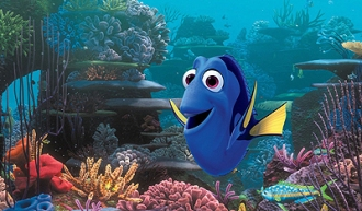 finding-dory-2015-film-rumours-cover1