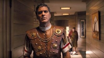 hail-caesar-trailer-sees-george-clooney-getting-kidnapped