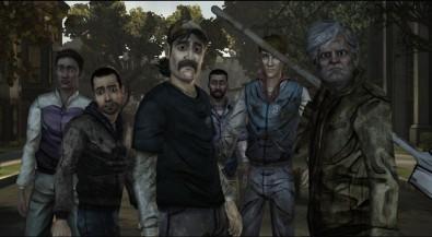 walking-dead-game